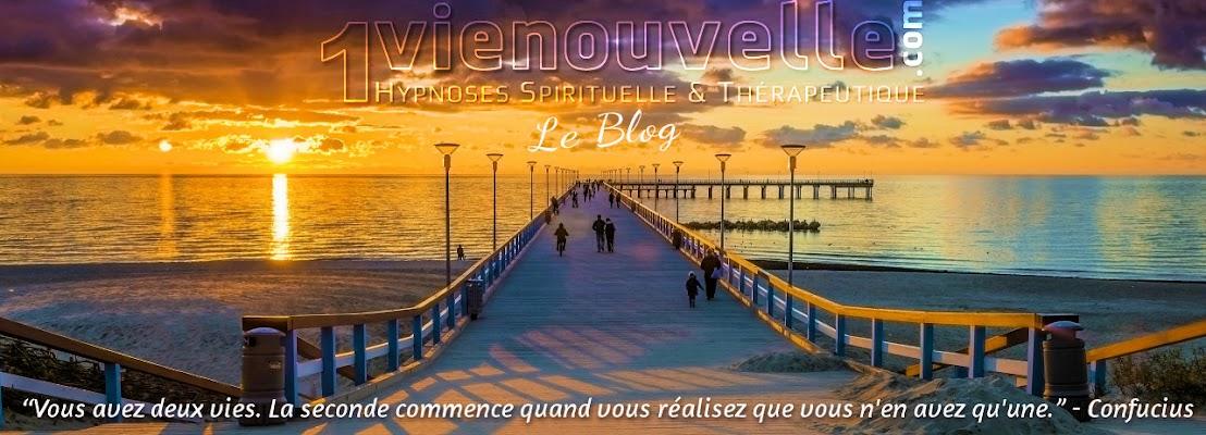1Vienouvelle - Le Blog