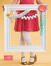 2013-2014 SU! Catalog