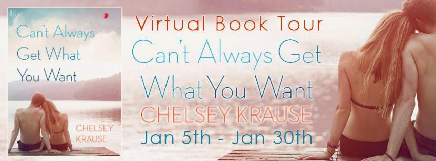 Jan 5th - Jan 30th