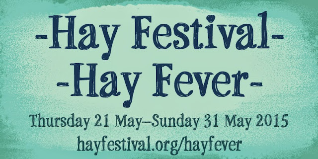 http://www.hayfestival.com/wales/hayfever/homepage.aspx?skinid=2&currencysetting=GBP&localesetting=en-GB&resetfilters=true