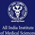 AIIMS Rishikesh Recruitment 2014 - Apply Online For 1326 Staff Nurse Posts