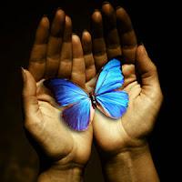La Forma Más Simple de Transformar Tu Vida (Citas de El Secreto)
