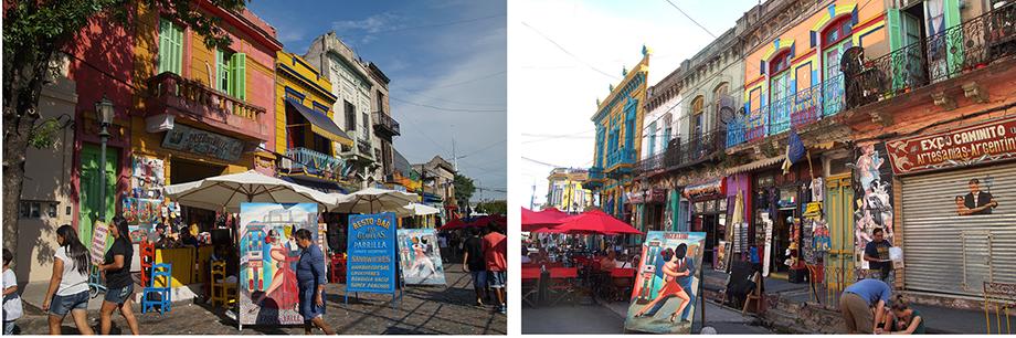 Ynas Reise Blog, Argentinien, Reisebericht, Reisetagebuch, Buenos Aires