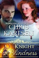 http://reviewinginchaos.blogspot.com/2013/09/review-knight-blindness-by-chriskarlsen1.html