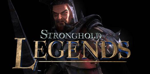 Stronghold legend full version. for free kaspersky internet security 2012.