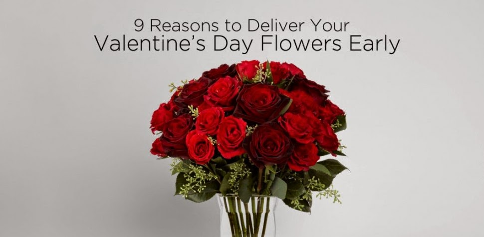 Ftd flower coupon code 2018