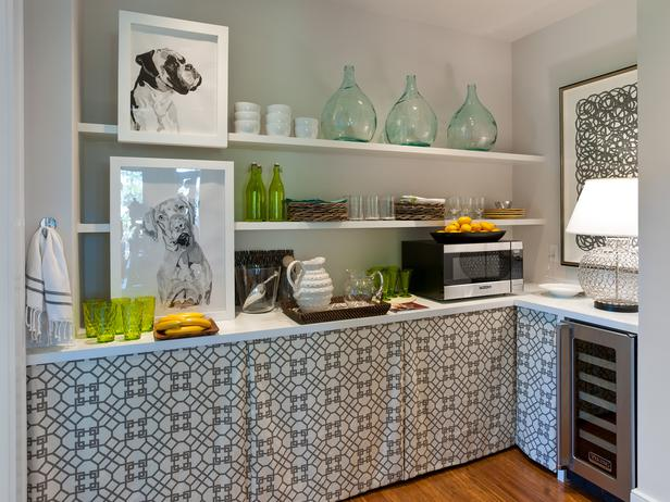 modern furniture pantry pictures hgtv dream home 2013 home office design kitchen pantry ideas