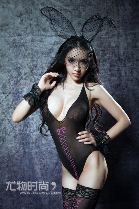 Chinese Actress, Chinese Babe, Chinese beauty, Chinese Girls, Chinese Model, Zhang Wan You