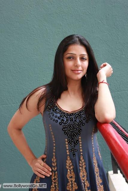 Bhumika+Chawala+(1)