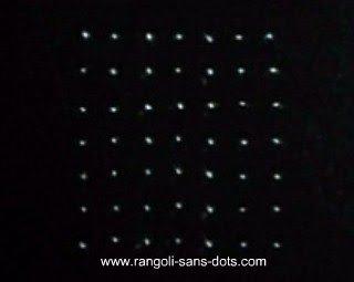 ner-pulli-dots.jpg