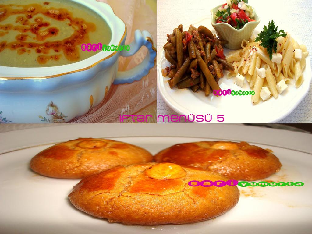 Yemek Tarifleri   SARIYUMURTA