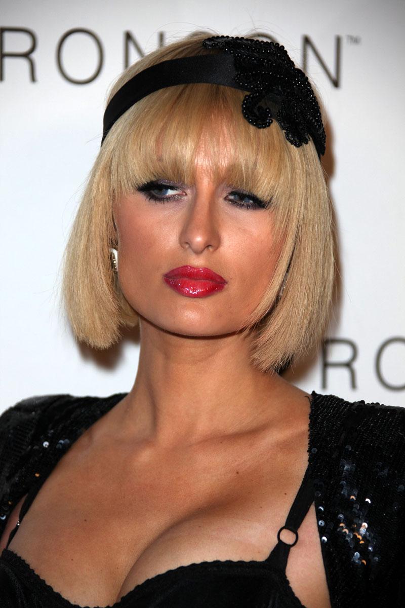 celebrity face fashion celebrity face secret