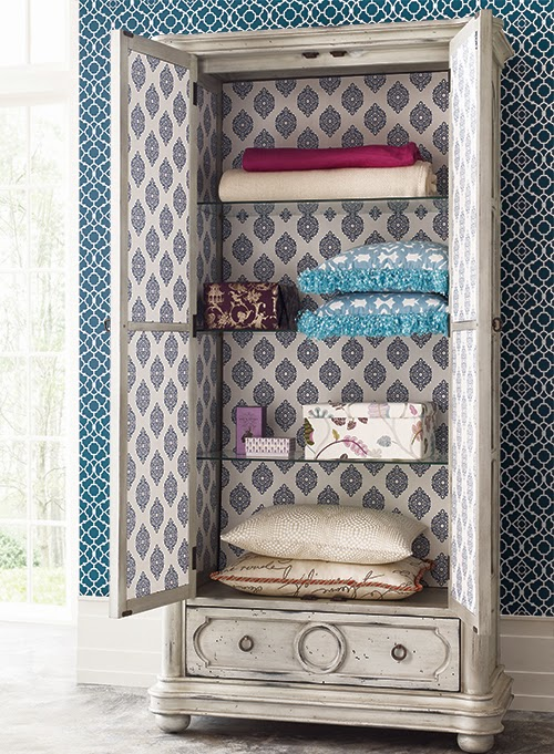 https://www.wallcoveringsforless.com/shoppingcart/prodlist1.CFM?page=_prod_detail.cfm&product_id=43766&startrow=61&search=Waverly%20Small%20Prints&pagereturn=_search.cfm