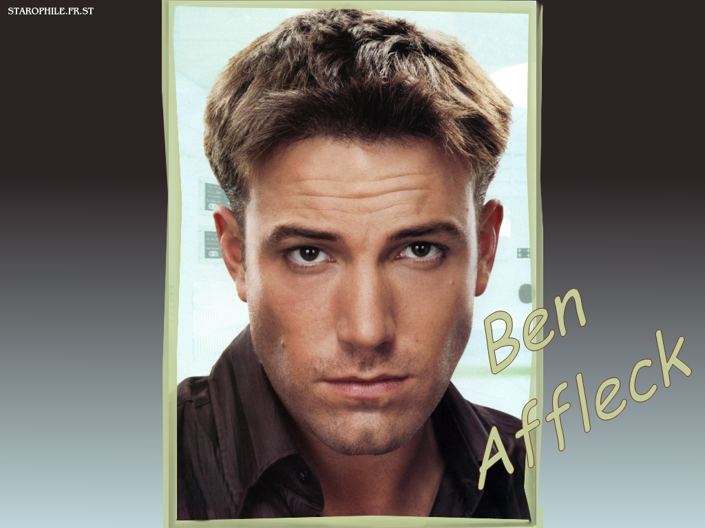 http://4.bp.blogspot.com/-MhGolxffUhY/TetaBew0pyI/AAAAAAAAAnA/Tg2E4evN1ug/s1600/Affleck+Ben2.jpg
