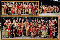 http://4.bp.blogspot.com/-MhK-9TkzaRY/UNLUDwaroII/AAAAAAAAAI0/ph2_slXprb0/s400/IMG_7945+copy.jpg