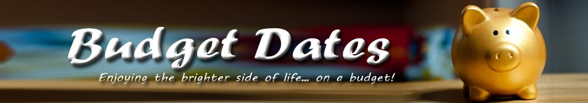 Budget Dates