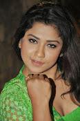 Jyothi latest glam pics-thumbnail-6