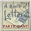 LetterMo 2014