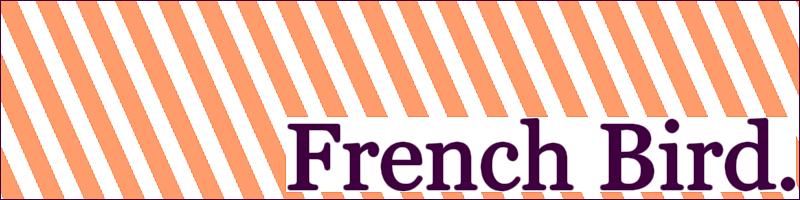 Frenchbird