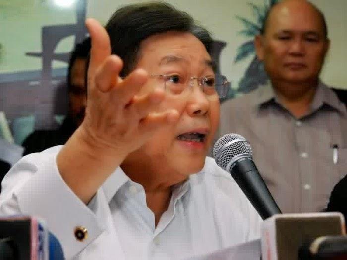 Kwik Kian Gie: Pemimpin Indonesia Berjiwa Budak!