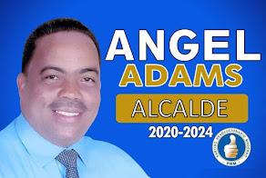 ADAMS ALACALDE