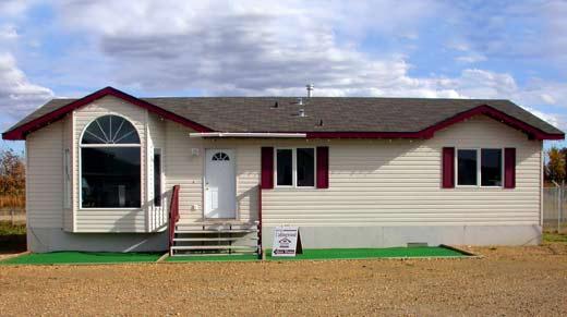 Modular Classroom Manufacturers California ~ Modular home empire homes