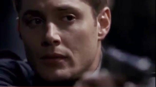 supernatural 2x14 español latino