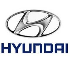 Lowongan Kerja 2013 Juli Hyundai Mobil Indonesia