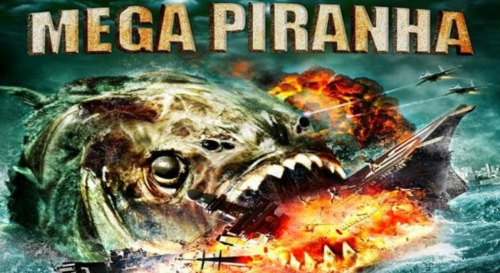 mega piranha full movie in hindi free