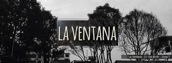 La_Ventana_Miss_ Raggamuffin_Tease_ Me_2014