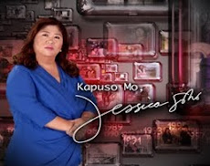 GMA7's Kapuso Mo, Jessica Soho