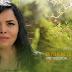 Eliane Silva apresenta novo Lyric Video