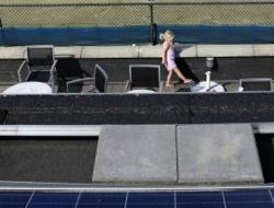 subsidie-energiebesparing-sport
