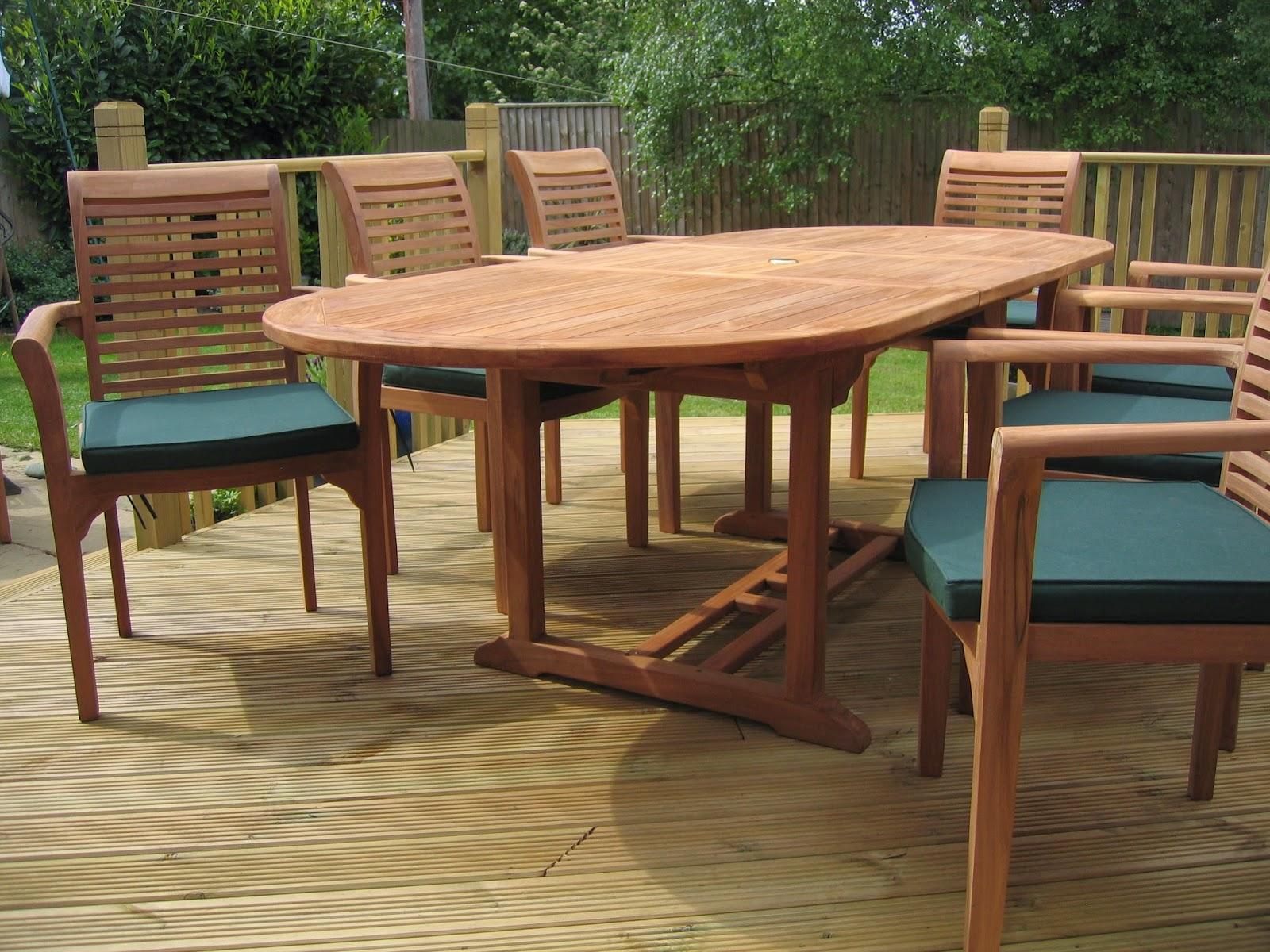 Estores y toldos como cuidar de los muebles de jardin - Mubles de jardin ...