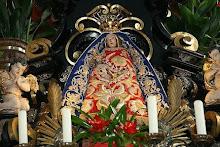 Madonna in Maria Luggau