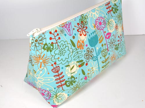 Free Easy Purse Patterns submited images.