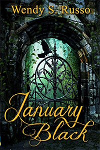 January+Black January Black Book Blast:  $50 Amazon Gift Card or Paypal Cash Giveaway