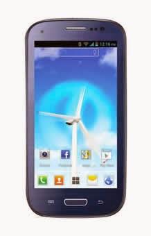 Magicon Q7 Android USB Driver ADB Latest Version