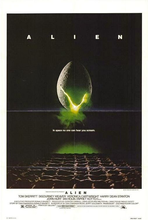 http://kirkhamclass.blogspot.com/2010/06/alien-1979-movie-day-day-11.html
