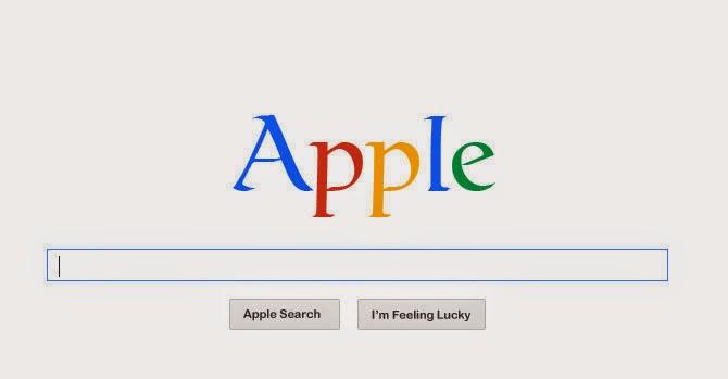 آبل تخطط لإطلاق بديل محرك البحث جوجل