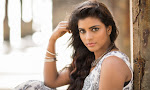 Aishwarya Rajesh glam photo shoot-thumbnail
