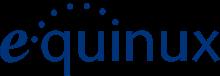 Equinux