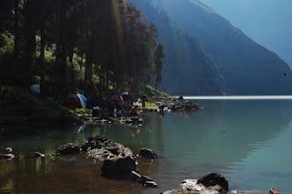 danau segara anak1