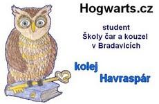 Hogwarts.cz