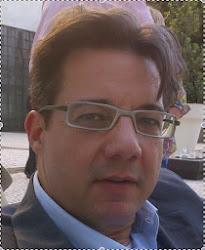 Juan Carlos Santos Cougil