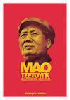 Μάο Τσετούγκ, Φιλοσοφικά Κείμενα