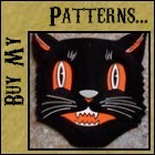 BUY MY PATTERNS...