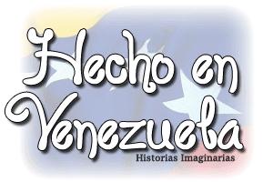 Hecho en Venezuela