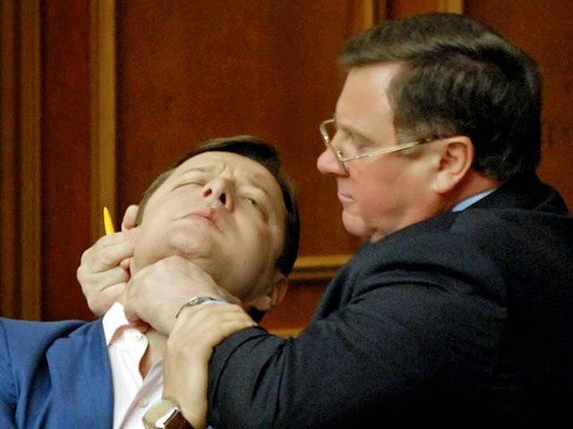 Procedura di ringiovanimento di faccia Minsk