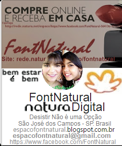 FontNatural